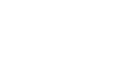 tsb_Clients_Bad-Days-Club