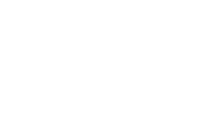 tsb_Clients_Baskin-Robbins