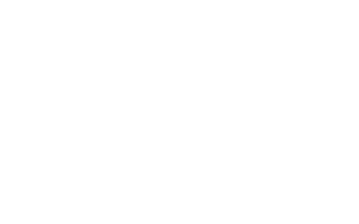 tsb_Clients_Dunkin-Donuts
