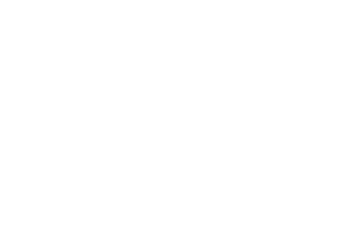 tsb_Clients_Eddie-Van-Halen
