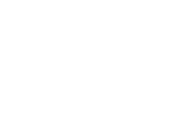 tsb_Clients_Falling-Reverse
