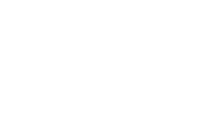 tsb_Clients_Goodwill