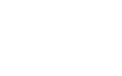 tsb_Clients_Jay-Maas-Recording