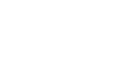 tsb_Clients_LiveMusicVentura-County