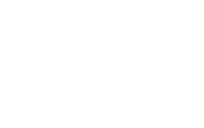 tsb_Clients_MannyMUA