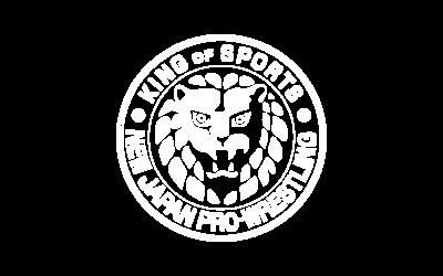 tsb_Clients_NJPW