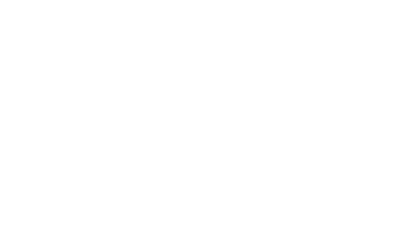 tsb_Clients_No-Sleep-Records