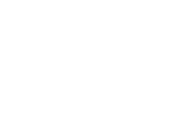 tsb_Clients_Pro-Wrestling-Tees