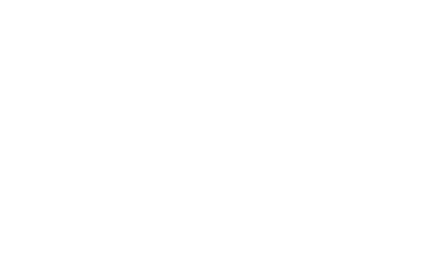 tsb_Clients_Thank-You-Skateboards